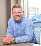 Scott Deaton, Agent in North Little Rock, AR