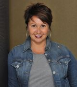 Kim Welch, Real Estate Agent in Pottstown, PA