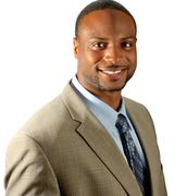 Cedrick Ritter, Agent in Greenville, SC