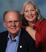 Jenny & Loren Mangrum, Agent in New Braunfels, TX