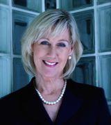 Lori Shafran, Agent in McLean, VA