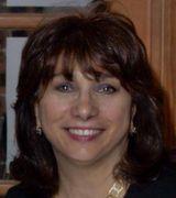 Joanne Souza, Agent in Lowell, MA