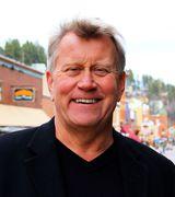 Greg Klein, Agent in Deadwood, SD