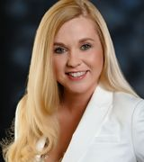 Melissa Hogan, Agent in Piedmont, OK