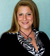 Cathi Leary, Agent in Middletown, RI