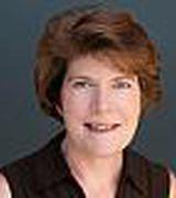 Elisabeth Geltz, Real Estate Agent in Lake Forest, IL