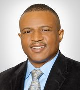 Andy Igwe, Agent in Plano, TX