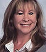 Barbara Bednar, Real Estate Agent in Jacksonville, FL