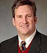 Eric Seeger, Agent in La Crosse, WI