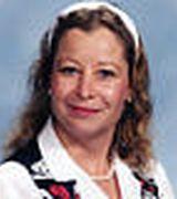 Cheryl Huber, Real Estate Pro in Bay City, MI