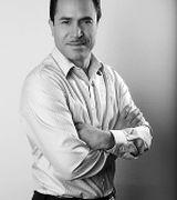 Jose R Lopez, Real Estate Pro in Cornelius, NC