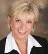 Holly Lee, Agent in Tampa, FL