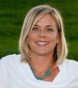 Amy Templeton, Real Estate Agent in Mt Pleasant, SC