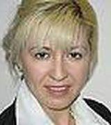 Zhanna Hansen, Agent in Boise, ID