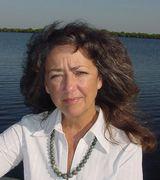 Debra Gurin, Real Estate Pro in Punta Gorda, FL
