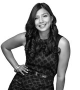 Jackie Valenzuela, Real Estate Agent in Los Angeles, CA
