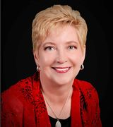 Janice Savage, Real Estate Agent in Langhorne, PA