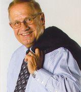 William Tema, Real Estate Agent in Pasadena, CA