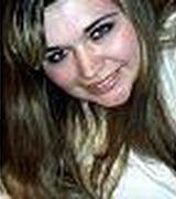 Heather Bras…, Real Estate Pro in Auburn, WA
