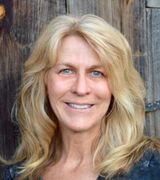 Sandy Swan, Agent in Indian Hills, CO