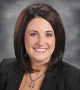 Tami Gosselin, Agent in Modesto, CA