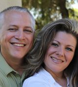 Todd & Devona…, Real Estate Pro in Palm Springs, CA