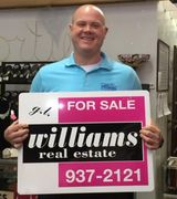 Kert Williams, Agent in Johnston City, IL