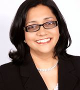 Pratiksha Ku…, Real Estate Pro in Watchung, NJ