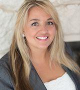 Lucinda Hage, Real Estate Pro in Newberg, OR
