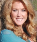 Diana Vraney, Real Estate Pro in Brentwood, TN