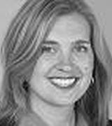 Kimberly Broznowski Powers, Agent in Chicago, IL