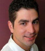 Donald Hepp, Real Estate Pro in Surfside Beach, SC
