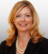 Valerie Hagan Harlan, Real Estate Agent in Mill Valley, CA