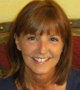 Barbara Gran…, Real Estate Pro in Novi, MI
