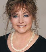 Sheila Burns, GRI, SFR, ASP, Agent in Libertyville, IL