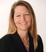Kim Goodwin, Real Estate Pro in Tuscaloosa, AL