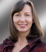 Judy Mooney, Agent in Conway, AR