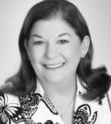 Donna Peace, Real Estate Pro in Palm Springs, CA