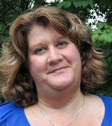 Paula Allin, Real Estate Agent in Warwick, RI