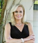 Karen Richmo…, Real Estate Pro in Centreville, VA