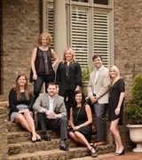 The Haltom Home Team, Agent in Jackson, TN