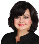 Stephenie Ramirez, Real Estate Agent in North Tustin, CA