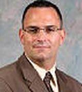 Nick Langello, Agent in Branford, CT