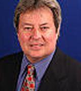 Ernest Haney, Agent in Dacula, GA