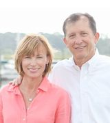 Randy & Cindy Shelton, Agent in Charleston, SC