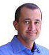 Scott Andrews, Real Estate Pro in Salt Lake City, UT