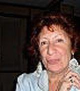 Rita Gordon, Real Estate Pro in Asbury Park, NJ