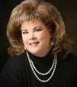 Nadine Blakely, Real Estate Agent in Lynchburg, VA