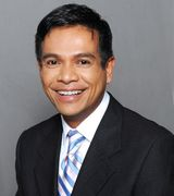 Leonard Sabalvaro, Real Estate Agent in San Francisco, CA