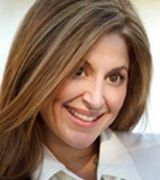 Lanie Rangel, Real Estate Agent in Miami, FL